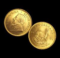 Bullion & Coin Exchange